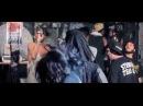 Ho99o9 (Horror) - Bone Collector (Official Video)