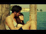 Milk &amp Sugar feat. Neri Per Caso - Via Con Me (It's Wonderful) Official