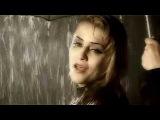 Новые таджикские клипы 2015   Таджикские песни 2014,  Джамиля Каримова׃ Мухабат