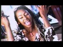 Corona - I Dont Wanna Be a Star Official Video