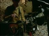 Blur - Popscene (HD)