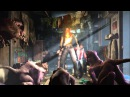 Metro Last Light - Mobius Trailer
