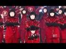 JabbaWockeeZ - Devastating Stereo at America Best Dance Crew Season 6 Finale Performance HD ! ABDC
