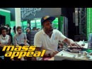 Rhythm Roulette Just Blaze Live From The Sprite Corner