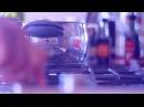 GREENDER - Lugin Daweed [Official Video]