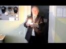 Передача электричества без проводов исследование Николы Тесла