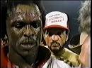 Michael Dokes vs Mike Weaver 10 12 1982