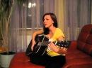 Фактор 2 война Девушка класно поёт под гитару