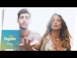 Alvaro Soler feat. Jennifer Lopez - El Mismo Sol (Under The Same Sun) B-Case Remix