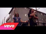 Migos - Jumping Out The Gym (feat. RiFF RAFF &amp Trinidad Jame$)