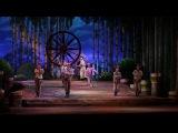 Н. А. Римский-Корсаков опера