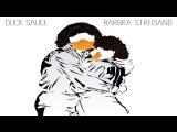 Duck Sauce - Barbra Streisand (Radio Gachi Edit)