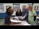 The Grea .Pottery Throw Down Season 01 Episode 04 - Dailymotion Video
