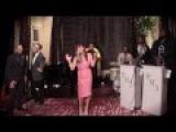 I Want it That Way - 70's Soul Backstreet Boys Cover ft. Shoshana Bean