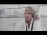 I am Sailing  Rod Stewart