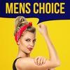 Мужской журнал | MEN'S CHOICE