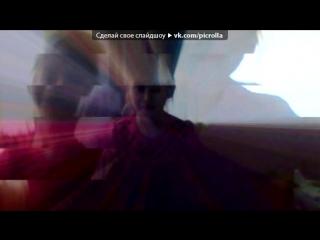 «Webcam Toy» под музыку Эпичная реп битва в майнкрафте - крипера и эндэрмана. Picrolla