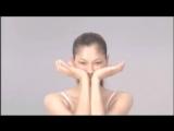 Японский омолаживающий массаж лица Zogan\Асахи С титрами