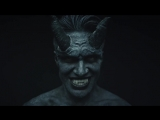 Panic! At The Disco- Emperor's New Clothes [OFFICIAL VIDEO] новый клип 2016 Паник эт зе диско