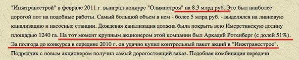 Порошенко освободил от ввозных пошлин объекты культурного и исторического наследия - Цензор.НЕТ 1633