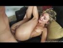 Анальный секс с милой, худенькой и красивой блондинкой (Porn_HD, Teen, Skinny, Anal, Huge Cock, POV, Blonde, Sexy)