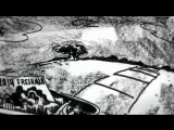G-Eazy - Sad Boy (Explicit Version)