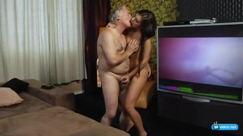 порно мультфильмы старые немецкие