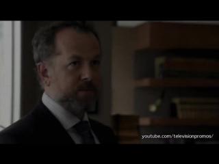 Промо + Ссылка на 2 сезон 5 серия - Форс-мажоры / Костюмчики / Suits