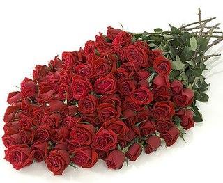 Ставропольский край живые цветы оптом доставка цветов по городу уральск