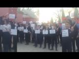 Рамзан Кадыров патриот России и гроза 5 колонны