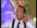 DJ Bobo - Pray, Respect yourself and It's my life (The Dome 2 Live Megashow 1997)