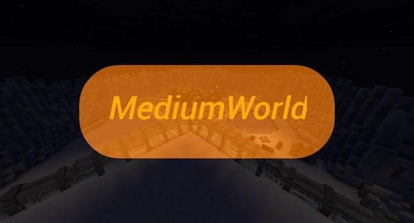 MediumWorld [0.13.1]