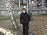 С Днём рождения, Саня успехов, счастья, всё выключай))