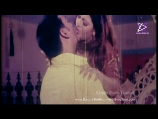 Aashiq Banaya Aapne -- Full Video Bangla HOT SONG HD garam masala bangla gan Videos, 2016