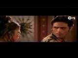 ♫Любовь с первого взгляда / ♫Pyaar Ishq Aur Mohabbat - Apni Yaadon Ko (James Jeff Zanuck)