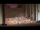 Отчетный концерт школы танца Новое Поколение.26.12.2015г.Мастерская современной хореографии-Мир.Хореограф-Киреева Анастасия
