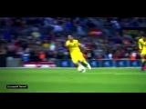 Лучшие видео-MSN трио Барселоны 2015 - Лучшие голы Месси и Неймар и Суарес за 2015 Топ 10 голов трио