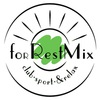 forRestMix Club*Sport & Relax