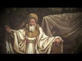 5.1.Древние пришельцы.Тайны гробниц