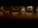 Джулия / Julia (фильм 2008) - http://vk.com/rocknfilma