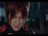 [dragonfox] Engine Sentai Go-Onger - 08 (RUSUB)