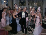 Who Wants to Kiss the Bridegroom  Fred Astaire  Фред Астер  (The Belle of New York  1952)