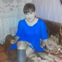 Алена Филимонова