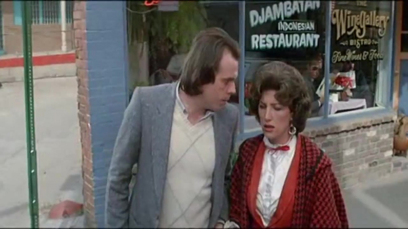Million Dollar Mystery (1987) deadhouse.pw