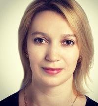 Татьяна Школина