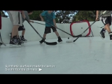 CJ_s_Wish_to_Have_a_Backyard_Synthetic_Ice_Rink_Make-A-Wish_Southern_Florida
