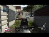 Black Ops 2 30-4 FFA XIM4 Destruction.