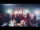 [MV] HKT48 -6th Single- Shekarashika! feat. Kishidan [M-ON! Ver]
