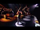 Юля Николаева и Вова Гудым. Танцы 2 сезон 18 выпуск. Hd