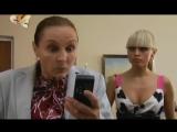 Зеленова показывает училке свое любимое порно